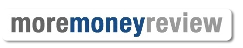 more-money-review-logo
